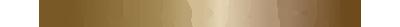 atelier-des-ors-logo-final-1.png